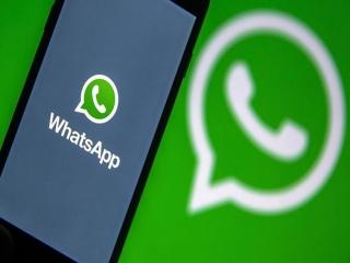 واتساپ بروزرسانی جدید خود را به تاخیر انداخت
