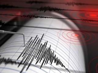 زلزله آذربایجان شرقی و هرمزگان را لرزاند