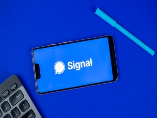 معرفی اپ سیگنال ؛ علت محبوبیت این اپلیکیشن در ابتدای سال 2021