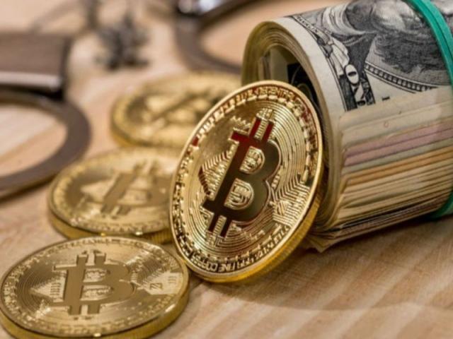 علت وارد نشدن رمز ارزها به نظام بانکی کشور چیست؟