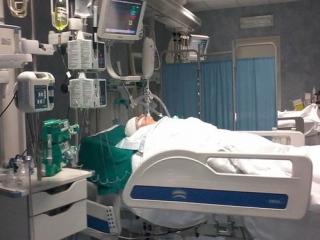 جان باختن 101 بیمار دیگر کووید 19 در کشور/ بهبود بیش از یک میلیون نفر از بیماران