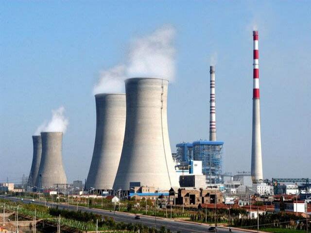 مدیر عامل شرکت برق حرارتی: نیروگاههای تهران از مازوت استفاده نمیکنند