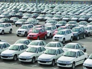 انتشار اسامی باکیفیت و بیکیفیت ترین خودروهای داخلی در آذرماه امسال + جدول