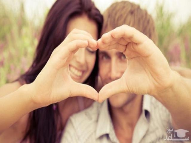 مهمترین ویژگی بارز مرد در ازدواج چیست؟