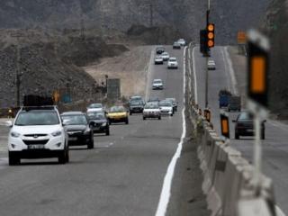 پیشنهاد محدودیت تردد در تعطیلات پیش رو
