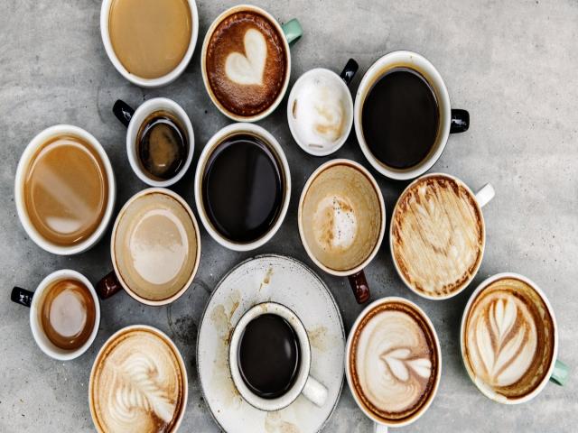 بهترین مارک های قهوه فوری را بشناسید