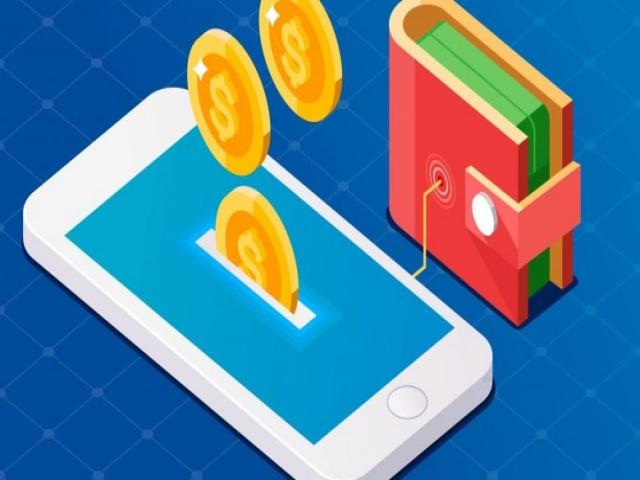 کیف پول ارز دیجیتال چیه؟ بهترینش کدام است؟