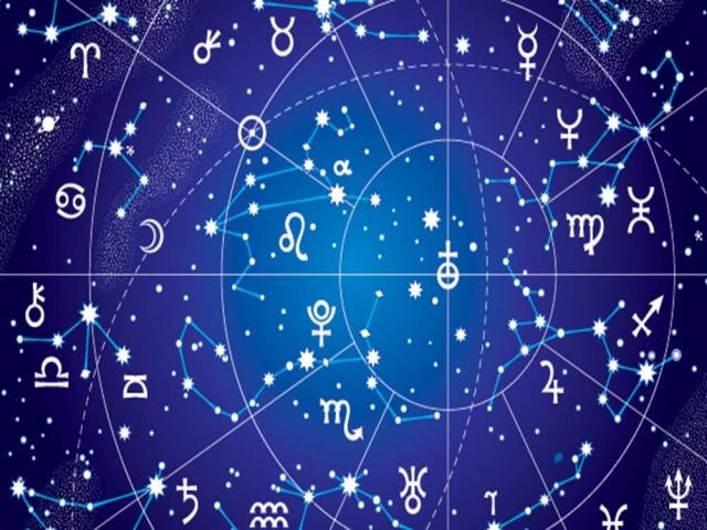 هوروسکوپ ، زبان ستاره ها