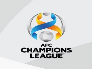 قرعهکشی گروه بندی لیگ قهرمانان آسیا 2021
