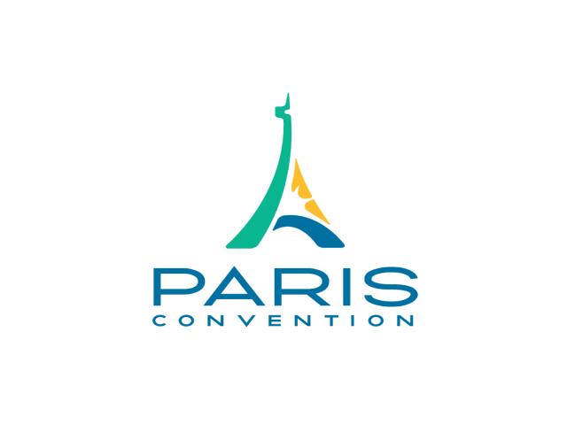 کنوانسیون پاریس، گسترش مفهوم مالکیت فکری در جهان