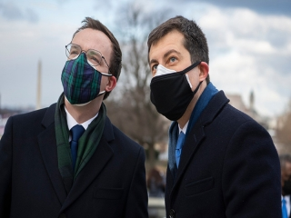 جزئیات استفاده همزمان از دو ماسک برای محافظت بیشتر