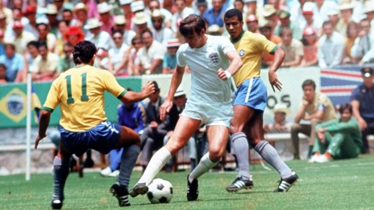 جام جهانی 50