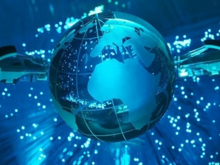 کاهش ۲۵ درصدی تعرفه اینترنت