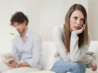 چه راههایی برای جلوگیری از خیانت وجود دارد؟