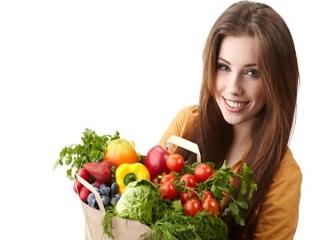 این مواد غذایی، چربیهای بدن را به طور طبیعی میسوزاند