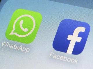 واتساپ کاربران را مجبور به اشتراک گذاری دادههای شخصی با فیسبوک میکند