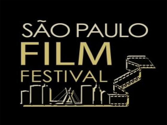 حضور فیلم سینمایی «بی همه چیز» در جشنواره فیلم سائوپولو