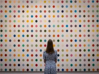 ادراک حسی و هنر مدرن در قرن بیستم (قسمت اول)