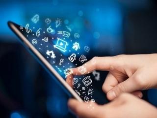 آغاز بررسی طرح صیانت از کاربران فضای مجازی