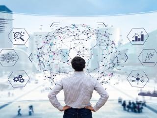 چشم انداز و اهداف مدیریت تولید چیست؟
