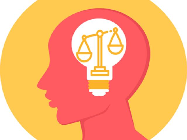 معنی اصطلاحات حقوقی به زبان ساده