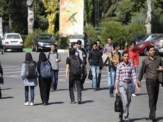 شرط بازگشایی حضوری دانشگاه ها از زبان معاون وزیر علوم