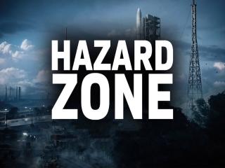 حالت جدید بازی Battlefield 2042 در چند روز آینده رونمایی می شود