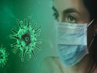 وزیر بهداشت: امیدواریم موج بعدی کرونا سبک تر باشد