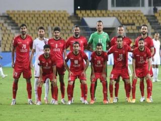 لیگ قهرمانان آسیا؛ جدال پرسپولیس و الهلال در مرحله یک چهارم