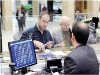 دورکاری بانک های خصوصی لغو شد