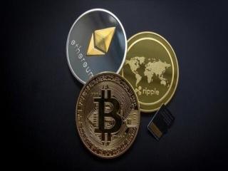 راه اندازی رمز ارز ملی به زودی آزمایش میشود