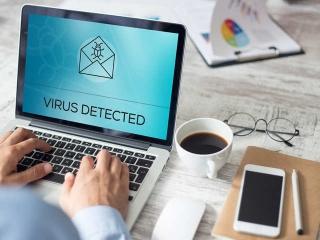 بهترین آنتی ویروس ایرانی کدام است؟ + معرفی 3 ویروس کش برتر