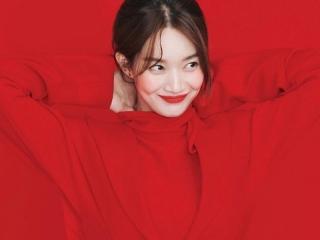 بیوگرافی شین مین آ ؛ بازیگر و مدل معروف کرهای