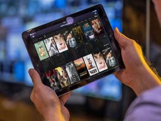 حذف فیلم های پرمخاطب از پلتفرم های ایرانی