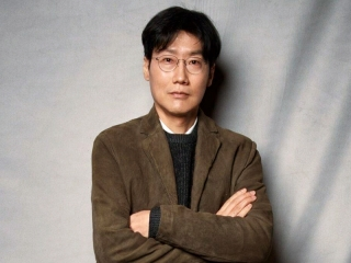 بیوگرافی هوانگ دونگ هیوک ؛ کارگردان سریال بازی مرکب