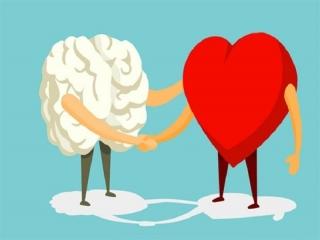 سلامت روان، یکی از معیار های ازدواج