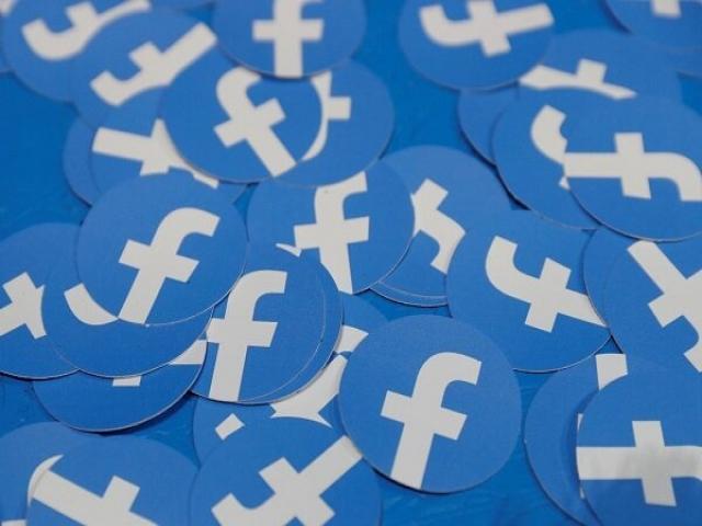 فیسبوک: اختلال ناشی از مشکل تکنیکی است نه حملهی سایبری
