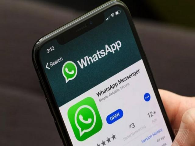 چرا واتساپ و اینستاگرام از دسترس خارج شده اند؟