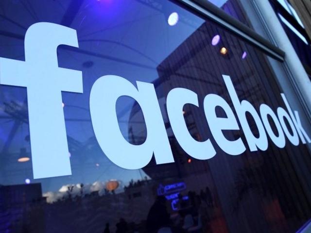 ضرر ۱۶۰ میلیون دلاری فیسبوک، اینستاگرام و واتس اپ