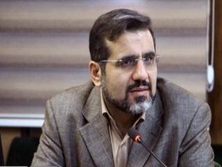 تسلیت وزیر فرهنگ و ارشاد اسلامی در پی درگذشت فتحعلی اویسی