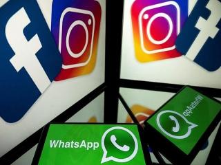 ماجرای بروز اختلال جهانی در سرویسهای واتساپ، اینستاگرام و فیسبوک چه بود؟