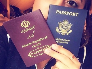 آخرین اخبار درباره ویزای ایران