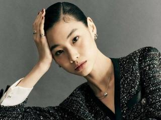بیوگرافی هویون جونگ؛ ستاره مجموعه بازی مرکب