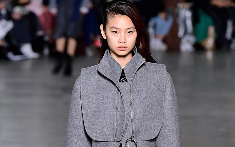 پیج هویون جونگ