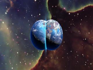 جهان موازی واقعیت است یا افسانه؟