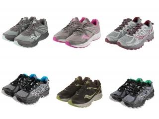 انتخاب مناسب کفش ورزشی