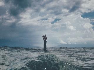 8 روش موثر برای درمان افسردگی