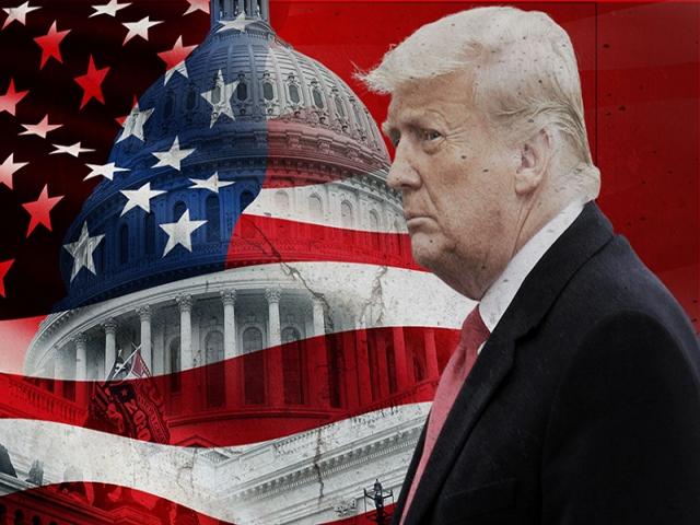 استیضاح ترامپ رئیسجمهور سابق آمریکا در سنا شکست خورد/آماده شدن برای انتخابات بعدی