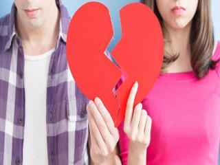 روش مناسب برای اتمام یک رابطه بدون آینده