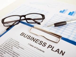 بیزینس پلن یا طرح کسب و کار تجاری چیست؟